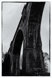 Mosty w Stańczykach/ Stańczyki Bridges