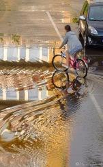 Po deszczu / After the rain